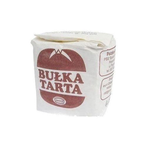 PSS Białystok 500g Bułka tarta