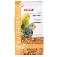 Zolux mieszanka nutri'meal papugi faliste 2,5 kg - darmowa dostawa od 95 zł! (3336021390750)