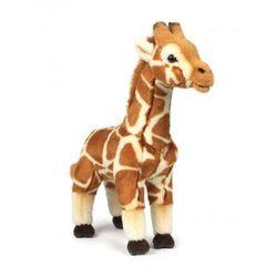 Wwf Żyrafa 31 cm