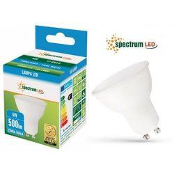 Żarówki LED  spectrum LED Wasserman