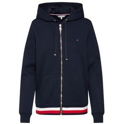 Bluzy damskie  TOMMY HILFIGER About You
