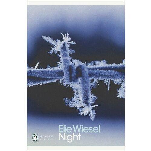 Night, Wiesel E.
