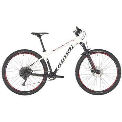 Rowery górskie Ghost Bikester