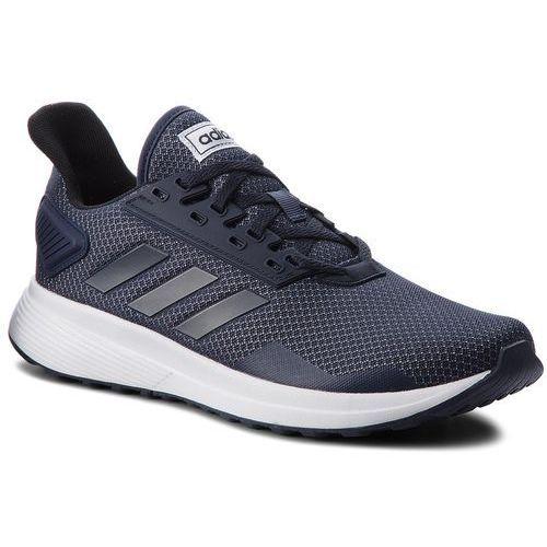 tanio na sprzedaż więcej zdjęć świetna jakość ▷ Buty - duramo 9 bb6909 trablu/legink/cblack (adidas ...