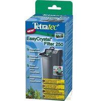 Tetratec easycrystal filter 250 - filtr wew. do akwarium 15-40l