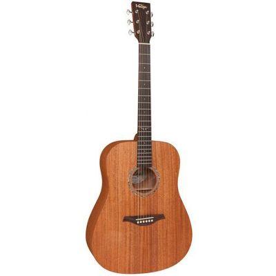 Gitary akustyczne i elektroakustyczne Vintage muzyczny.pl