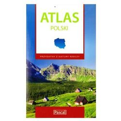 Ekologia   TaniaKsiazka.pl
