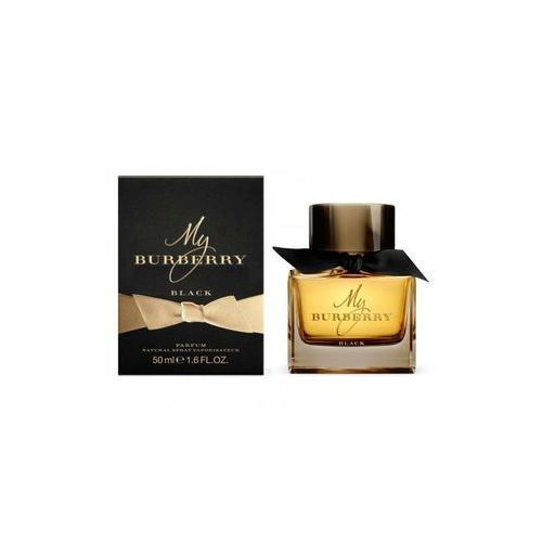my burberry black 50 ml perfumy marki Burberry