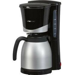 Kawiarki  CLATRONIC Proficook