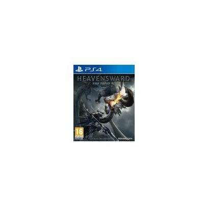 Gry PlayStation4 Square Enix konsoleigry.pl