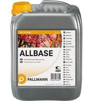 PALLMANN ALLBASE - 5 L, 18014474
