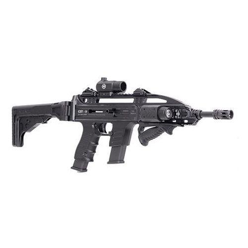 Pistolet CSV-9 model 5 kal. 9 mm Luger
