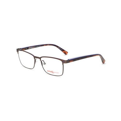 Okulary korekcyjne malaga brbl Etnia barcelona