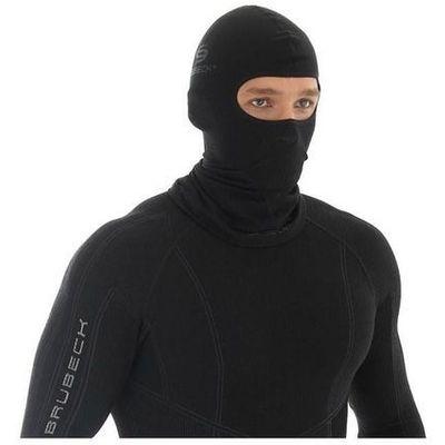 Nakrycia głowy i czapki Brubeck Perfectsport