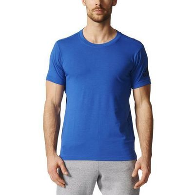 T-shirty męskie adidas Sportroom.pl
