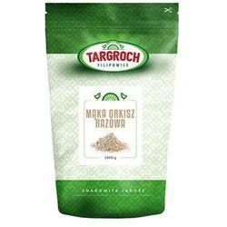 Mąki  Targroch bdsklep.pl