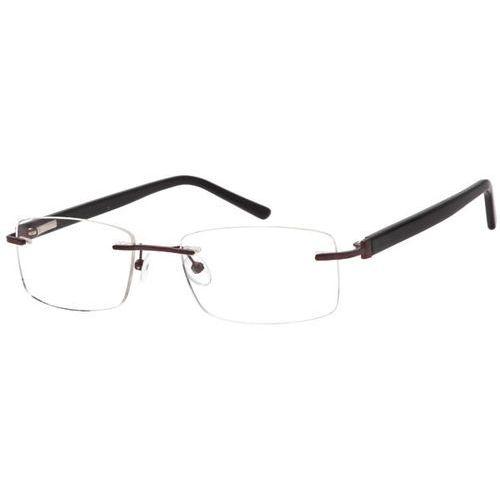 Okulary korekcyjne casper 691 e Smartbuy collection