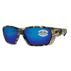 Okulary przeciwsłoneczne  Costa Del Mar OptykaWorld
