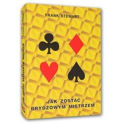 Hobby i poradniki  Wydawnictwo Magdalena Jassem Sklep brydżowy jassem.pl