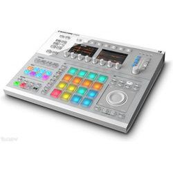 Zestawy i sprzęt DJ  Native Instruments muzyczny.pl