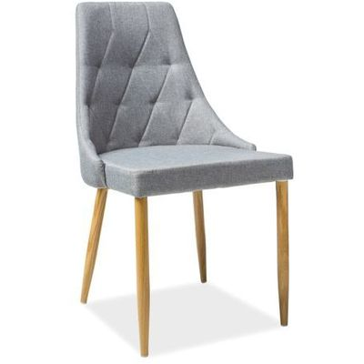 Krzesła Signal kupmeble.pl