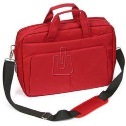 Torby, pokrowce, plecaki  Platinet Pasaż Biurowy