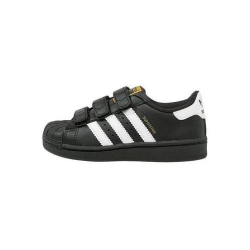 Buty sportowe Adidas Originals Superstar Foundation CF C (B26071), ILP74
