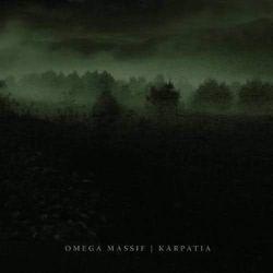 Metal  DENOVALI InBook.pl