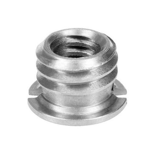 """Takeway adapter gwintowy t-sa23 - 1/4"""" na 3/8"""""""