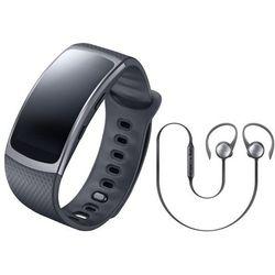 Smartwatch marki Samsung, Gear Fit 2 SM-R360