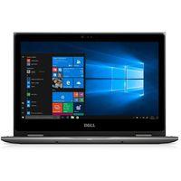 Dell Inspiron 5378-8437
