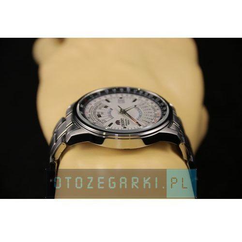 Orient FEU07005WX