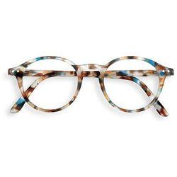 Okulary korekcyjne  IZIPIZI OptykaWorld