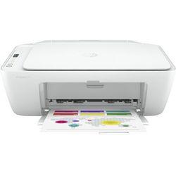 Urządzenie wielofunkcyjne HP DeskJet 2710