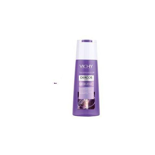 Vichy Dercos Neogenic (W) szampon do włosów 200ml