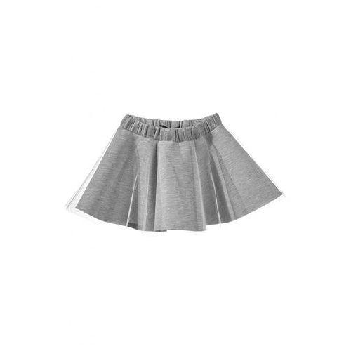 Spódnica dziewczęca 3Q3003
