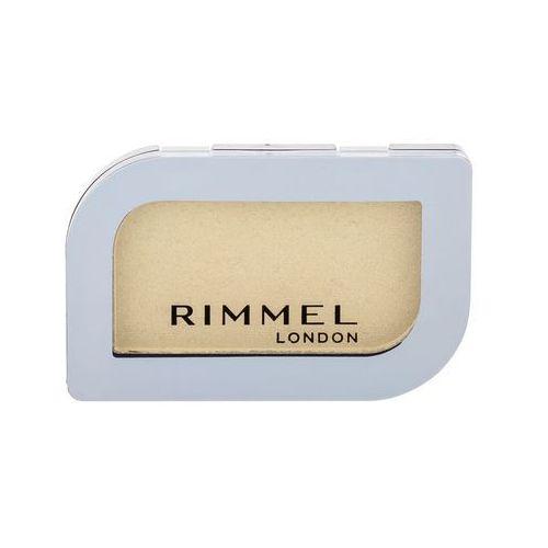 Magnif eyes holographic cienie do powiek 3,5 g dla kobiet 024 gilded moon Rimmel london - Promocja