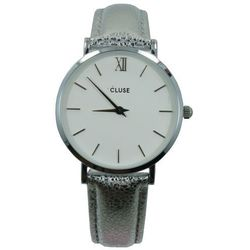 Cluse CL30039