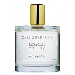 Wody perfumowane unisex Zarkoperfume Ekskluzywna.pl