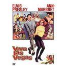 Viva Las Vegas kolekcja Elvisa Presleya  DVD  George Sidney DARMOWA DOSTAWA KIOSK RUCHU