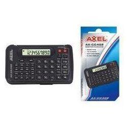 Kalkulatory szkolne  STARPAK