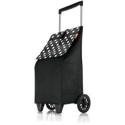 Wózki na zakupy Reisenthel FabrykaForm.pl