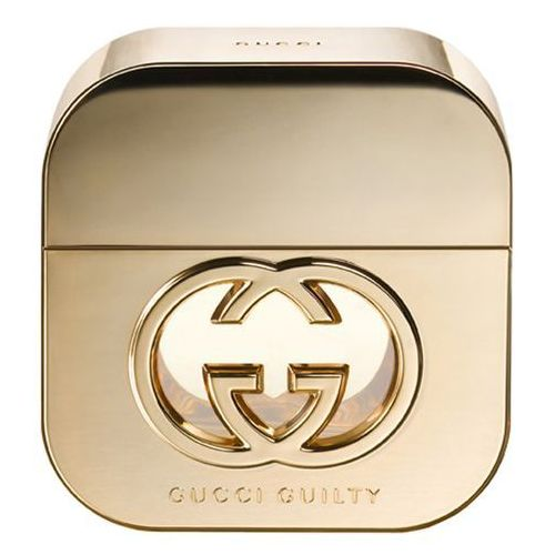 Gucci Guilty Woman 30ml EdT