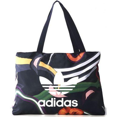 22f0e94ba7604 Adidas świeta torba worek plaża basem duża torebka - Oladi.pl - Torebki