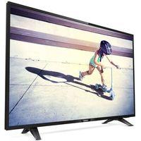 TV LED Philips 49PFS4132