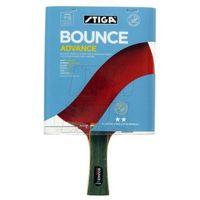 Rakietka do tenisa stołowego STIGA Bounce Advance**
