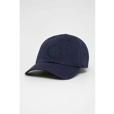 Nakrycia głowy i czapki Converse ANSWEAR.com