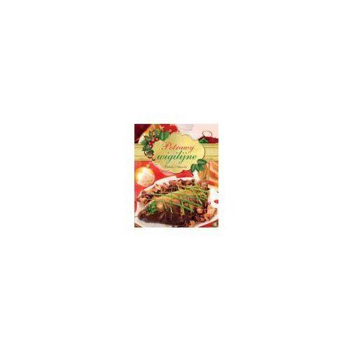 Kuchnia Przepisy Kulinarne Elzbieta Adamska Ceny Recenzje