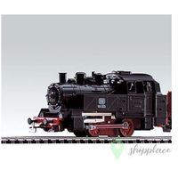 Piko lokomotywa bez tendra br98 dampflok (4015615505006)