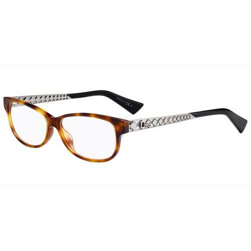 Dior Okulary korekcyjne amao 5 086